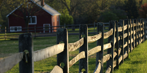 Farm Property Insurance