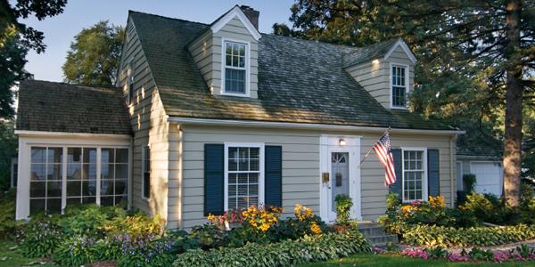 Rental Landlord Property Insurance